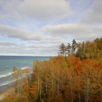 Best of the Eastern Upper Peninsula: 25 Great Michigan Fall Color Spots