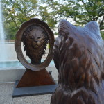 Photo Gallery Friday: ArtPrize 10 – Our Favorites