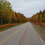 Photo Gallery Friday: Whitefish Bay Scenic Byway Fall Color