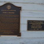 Michigan Legal Milestones – 40 Historical Sites