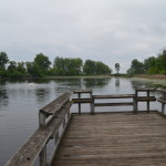 Photo Gallery Friday: Bay City State Park (Bay City State Recreation Area)