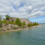 Rockport State Recreation Area, Alpena