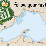 Check Out These Michigan Breweries On The Lake Superior Ale Trail