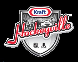 https://www.krafthockeyville.com