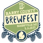 Barry County Brewfest 2019 in Nashville: Our Preview