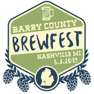 Barry County Brewfest 2019