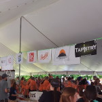 Barry County Brewfest 2019 a Success in Nashville Michigan