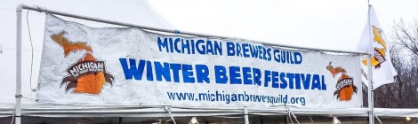 25 Beers We're Excited For At 2020 MBG Winter Beer Festival