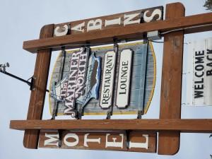 Coronavirus Vacation 2020 Restaurants Michigan