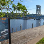 Historic Houghton Walking Tour – Learn About the Copper Country's Largest City