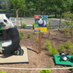 Bricklive Animal Exhibit Leaving John Ball Zoo November 8: Photo Gallery