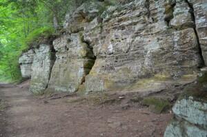 Grand Ledge Fitzgerald Park Michigan