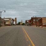 13 Things To See and Do on the Iron County Heritage Trail