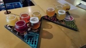 HOMES Best Brewpub Michigan Beer and Breweries