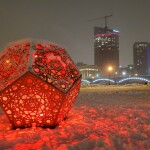 World of Winter in Downtown Grand Rapids: Free and Frozen Family Fun