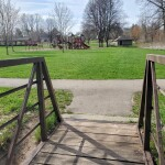 Kent County Parks: Our Guide To 40+ Amazing Sites