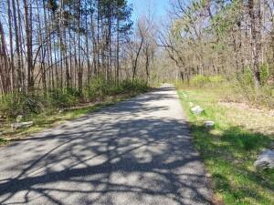 Kent County Parks Johnson Park