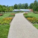 Photo Gallery: Dow Gardens, Midland
