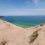 Pictured Rocks First Timers Guide: 10 Things to See and Do