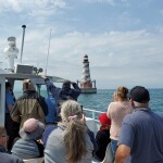 2021 Sheplers Lighthouse Cruise (Westbound Extended Trip) Photo Gallery
