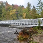 The New Lower Tahquamenon Falls Bridge Will Enhance the Visitor Experience Starting in 2022